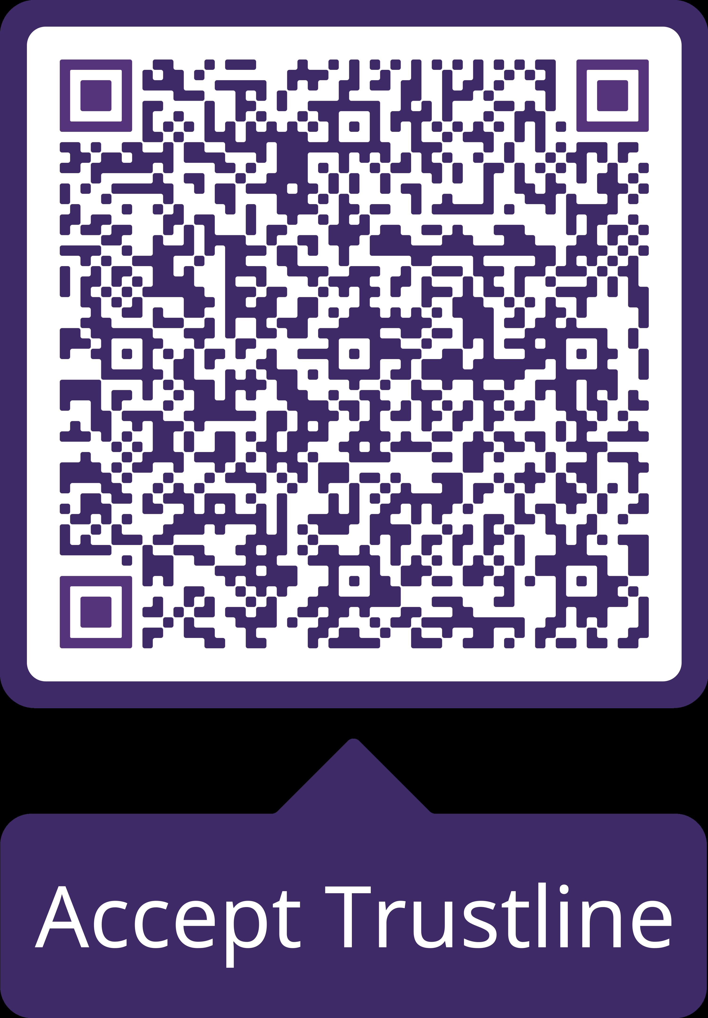 QR Code Image