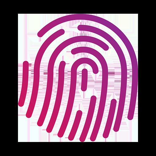 Token Fingerprint