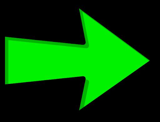Token Image